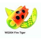 WG004