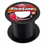 BERKLEY FIRELINE ORIGINAL FUSED